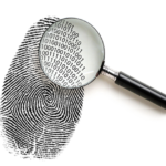 fingerprint-magnifying-glass-stock-validity-620x350